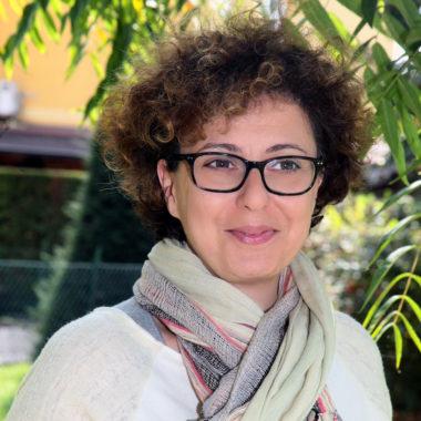 Cinzia Piccinini