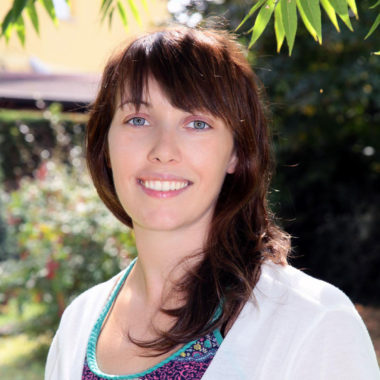 Dott.ssa Sibilla Gorini