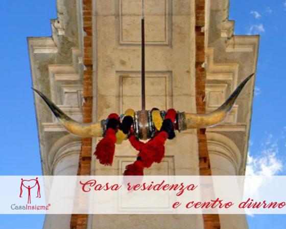 Gita in Romagna 2019